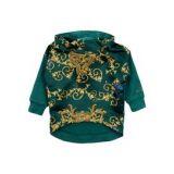 VERSACE YOUNG  Sweatshirt  12033878LX
