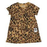 MINI RODINI  Dress  12095074GX