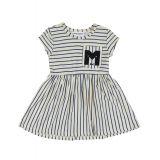 MINI RODINI  Dress  34754441LW