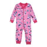HATLEY  Sleepwear  48192538LW
