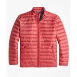Brooksbrothers Puffer Jacket